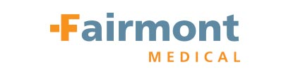 Fairmont Medical
