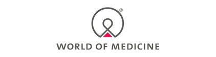 World of Medicine